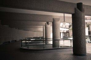 Barbican 7