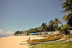 Pantai Mengiat