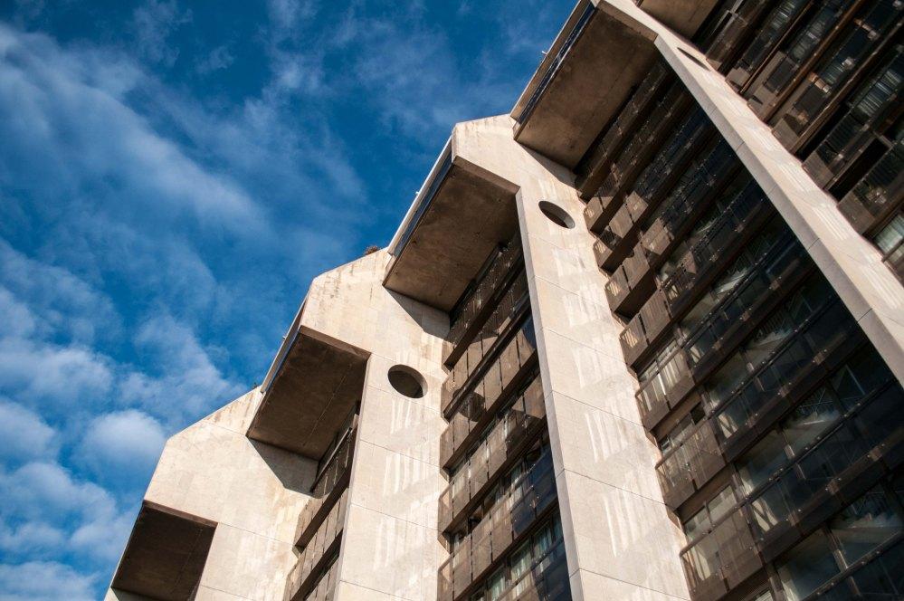 Montpellier Residential