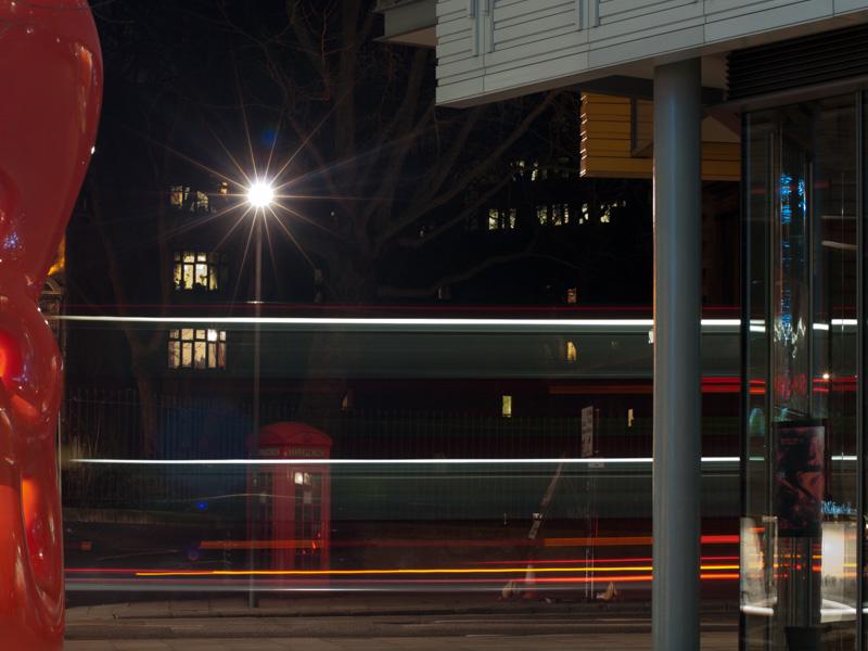 Lnd lights