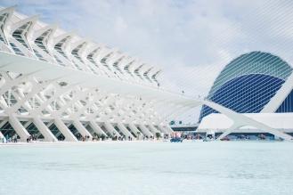 AMR_Calatrava Valencia06