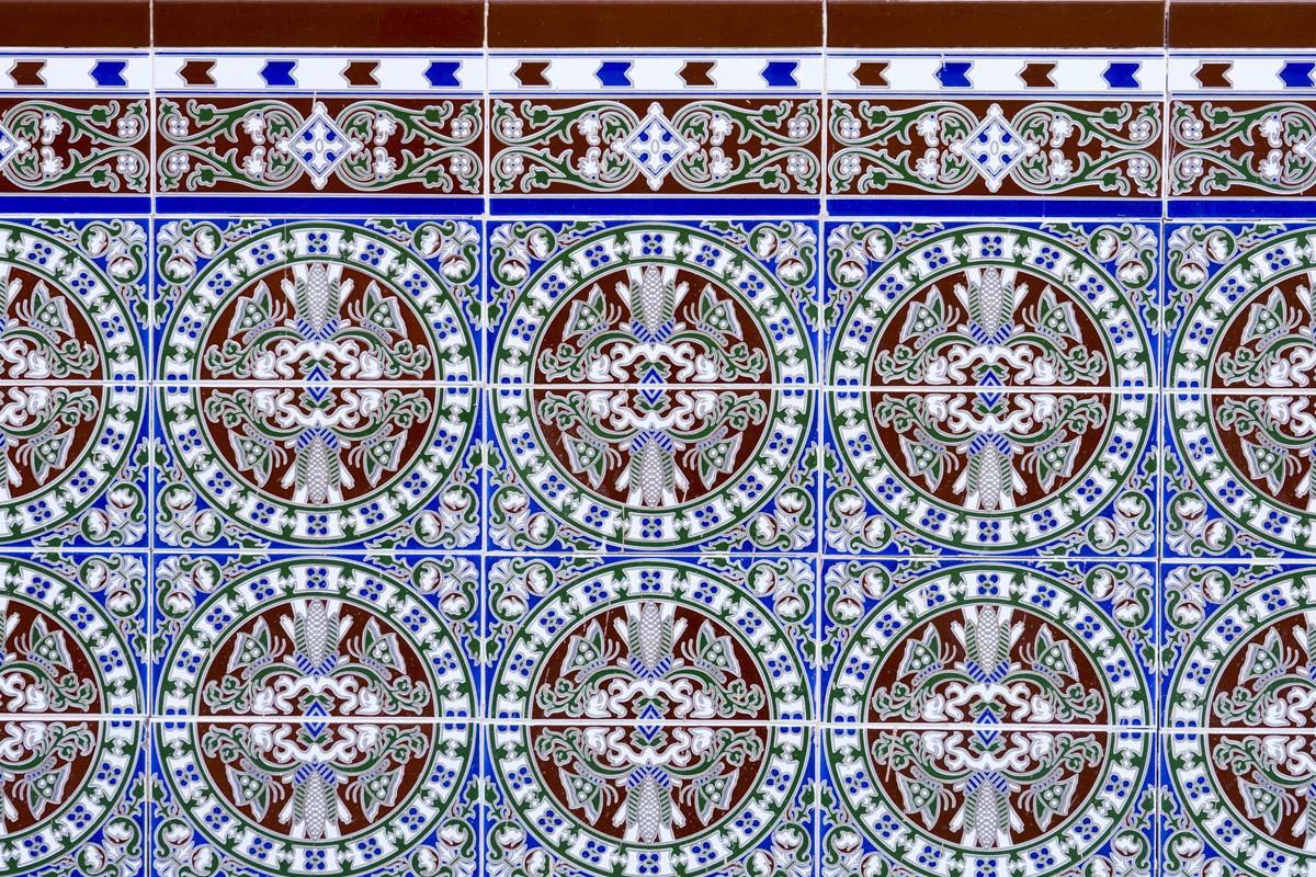AMR_patterns