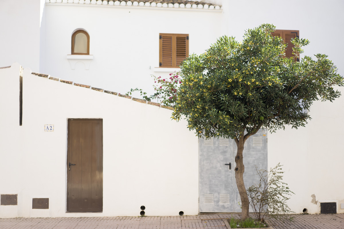 Spain-AmrImages