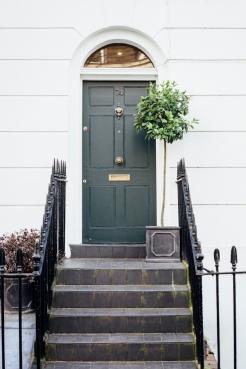 AMR - London Doors 04