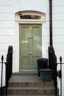 AMR - London Doors 11
