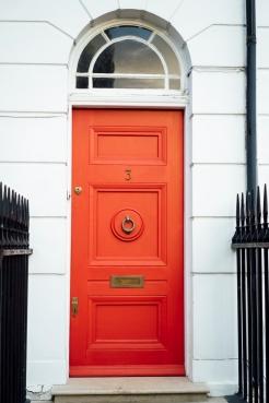 AMR - London Doors 14