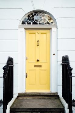 AMR - London Doors 17