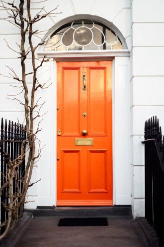 AMR - London Doors 18