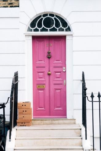 AMR - London Doors 20