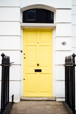 AMR - London Doors 21