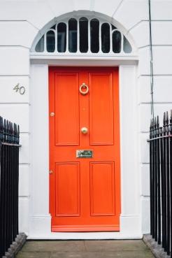 AMR - London Doors 22